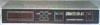 Ctx-01.JPG (13122 bytes)